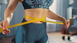 ダイエットの強い味方!「腸内細菌」を良くする3つのコツ