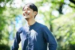 【特集/ストレスと女性のからだ】マインドフルネス瞑想講師・吉田マサオさんの実践法<後編>