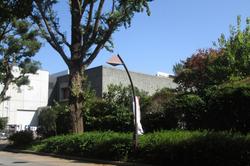 【芸術の秋】自宅で芸術鑑賞を楽しめる「電子美術館」のススメ