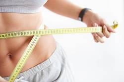 【-10kgの減量に成功!?】期待大!「エアドラムエクササイズ」のダイエット効果がヤバい!