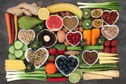 【何を食べたらいいの?】ダイエット中の上手な食材の選び方