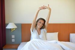 一人暮らしで朝爽やかに目覚める方法!「朝日の入る窓」がカギ!?