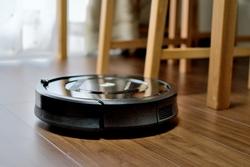 お掃除ロボットで家事がぐっと楽になる!おすすめのロボット掃除機4選