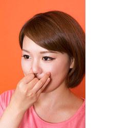 片鼻交互呼吸