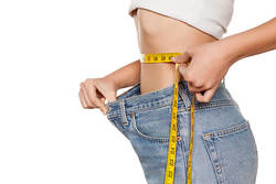 【ポッコリお腹はもうイヤ!】お腹ダイエットにおすすめの運動3選♪