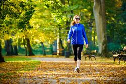 メタボ撃退!内臓脂肪を減らすには、有酸素運動を〇分以上行うと効果的