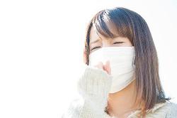 インフルエンザ 今季は早くも流行の兆し ワクチンや手洗いの徹底で感染予防を