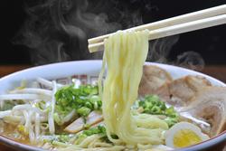 麺類の太らない食べ方やダイエット中に選ぶべき種類を専門家が解説