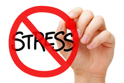 ストレスに負けない働くオトナのメンタルケア  第1回 「セルフストレスチェック」で自分のメンタルをモニタリング