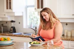【リバウンドしない!】無理のない「減量ペース」について管理栄養士が解説