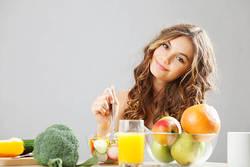 【これを知っても続ける?】食べないダイエットの落とし穴と食べてやせるコツ3つ      減量したい理由は?