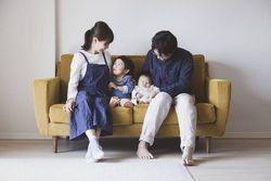 使わなきゃ損!2019年【プレミアム付商品券】について徹底解説