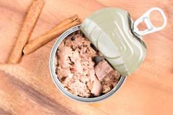 【節約にも】ツナ缶でできるダイエットレシピ
