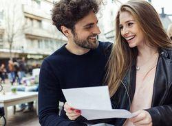 秋婚カップルにおすすめ入籍日ランキング!人気NO.1は11月〇日