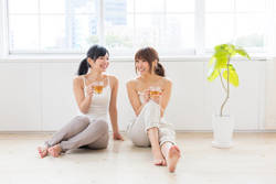 【もう挫折しない!】ダイエット中のモチベーションを維持する考え方5つ