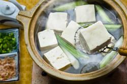 【冬太りを防げる!?】人気レシピ付き!「豆腐」のスゴ過ぎる栄養価とは?