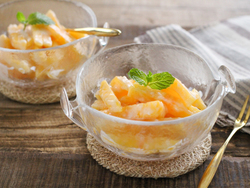 【きょうの健康レシピ】カキの甘酒ヨーグルトマリネ
