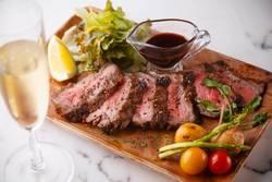 【11月29日はいい肉の日】管理栄養士厳選!SNS映え確実のよくばりお肉レシピ3選♪