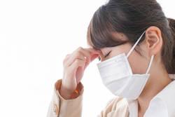 風邪やインフルエンザに負けない!免疫力アップにつながる食べ方