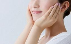 【節約アドバイザー直伝】簡単!美容・メイク代の節約方法
