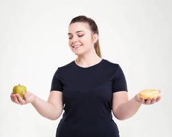 【やせない原因はコレ?】管理栄養士が教える「太りグセ」6選