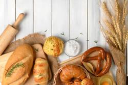 【ごはん・パン・めん】主食の「太らない食べ方」って知ってる?