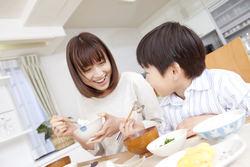 """子どもの国語力を伸ばすには、親の""""聞き方""""が重要?"""