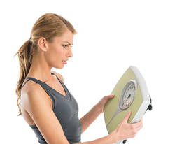 【ダイエット成功のカギ】3つのポイントを押さえてやせやすい体へ♪