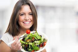 【素朴な疑問】どうしてダイエット中に「食物繊維」を摂った方がいいの?