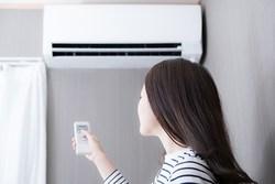 暖房効率を上げる方法とは?簡単に電気代を節約!
