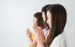 【風水鑑定家が選ぶ】都内のパワースポット6選!【恋愛運・安産・仕事運】