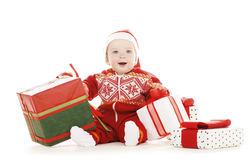 子どものクリスマスプレゼント、ネット通販購入が主流の理由は?