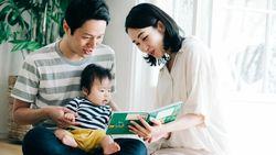 子どもの読解力を育む最強の2大育児ツール| 東大に4人の子を合格させた「最初の教育」