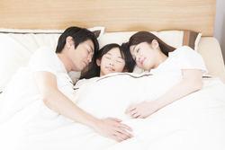 子どもの「睡眠時間」は叱ってでも確保すべき?