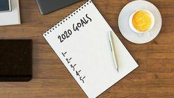 来年の目標を達成するために今準備すべきこと│ 「いつかやりたい」は、思わないほうがマシ