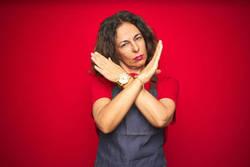 【ダイエッターは要注意!】管理栄養士が教える「間違ったダイエット」とは?