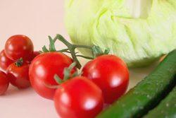 一人暮らしの野菜不足解消レシピ!1日に必要な野菜の量や栄養素・効果も紹介