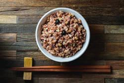 【栄養満点】16穀米の5つの魅力とは?