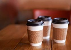 コンビニコーヒーを編集部が徹底比較!一番お得でおいしいのはコレ!