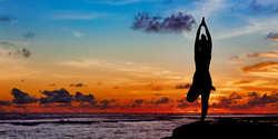 心のクリーニングできていますか? ハワイに伝わる「ホ・オポノポノ」が教えてくれる 今すぐできるセルフクリーニング法