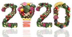 正月太りは食べて解消♪オススメのダイエット記事をご紹介