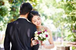 夫婦円満の秘訣とは ~ずっと仲良しでいるための心得~