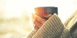 【1年を健康に過ごす秘訣】アーユルヴェーダの冬の養生法
