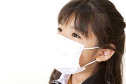 インフルエンザ脳症の症状と予防法を小児科医が解説