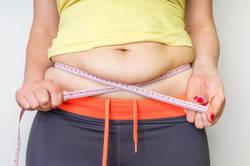 【10日間ダイエット!】夏までにぽっこりお腹を解消する方法3つ