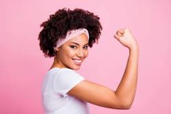 【連載】手軽にできる運動のススメ 第7回 筋力向上で得られるさまざまな健康利益