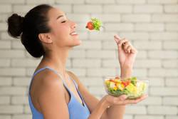 【どうしてダメなの?】管理栄養士が語る「朝食抜きダイエット」がNGな理由