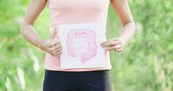 便秘、肌荒れ、肥満解消!? さまざまな可能性を秘めている「腸内フローラ」とは?
