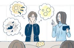 乾燥・紫外線・花粉…春の肌トラブルの原因と対策、お教えします!