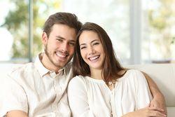 改正された配偶者控除、確定申告のときは夫の所得にも注意!